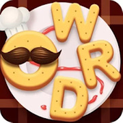 Word Connect 2018: Word Cookies & Word Puzzle Game