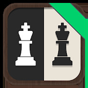 Online Chess - Free Online Chess 2019