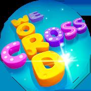 Word Cross - Word Cheese