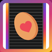 Like The EGG - feat. World Record Egg ????