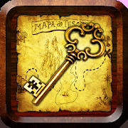 101 Free New Escape Room Game - Mystery Adventure