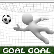 Goal Goal Premium