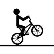 Draw Rider Free - top bike stickman racing games
