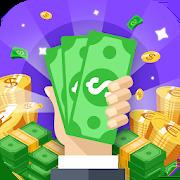 Lucky Money - Play Game & Get Money, Cash App