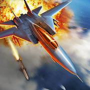 Wings of War: Sky Fighters 3D Online Shooter