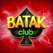 Batak Club: Online Batak Eli Batak haleli Batak