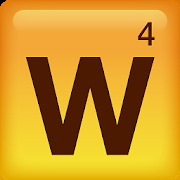 Words With Friends – Word Puzzle