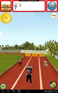 Smarty Ants PreK - 1st Grade Screenshot