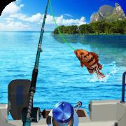 Fish Aquarium Games - Charming Ocean GoGo Fishing