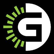 G-Sight Laser Training Pro - Award-Winning App