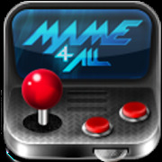 MAME4droid 0.37b5