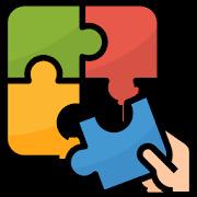Jigsaw Puzzle, Image Puzzle, Photo Puzzle