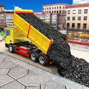 City Road Builder 2018