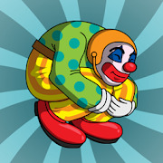 Game of Clowns FREE