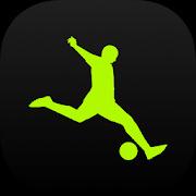 Appito - Revolutionize your football
