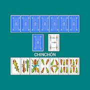 Chinchn
