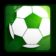 🏆 Betting tips🏆 daily sports, soccer prediction