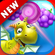 Match Dragon: Match 3 Puzzle game