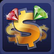 KashJewel - win real money