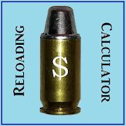 Reloading Calculator - Ammo