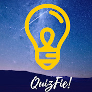 QuizFie! Know Yourself Personality Super Fun Quiz