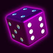 Random Dice 3D - dice roller for board games