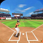Real BaseBall World Champion 3D