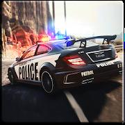 Police Hot Pursuit