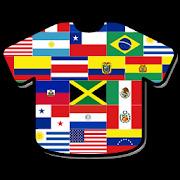 Penales Copa América 2016