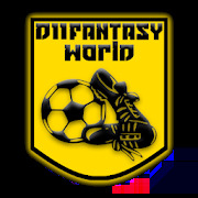 D11 Fantasy World - Fantasy News , Teams , Codes.