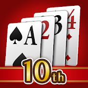 Solitaire Victory - 2019 Solitaire Collection 100+