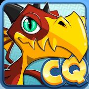 Curio Quest: Turn Based RPG