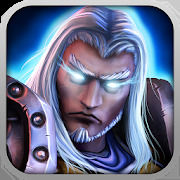 SoulCraft - Action RPG free