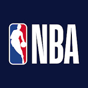NBA: Official App