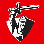 BNZ Crusaders