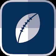 American Football  - Latest News, Scores & Rumors
