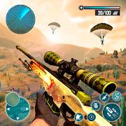 Call Of Fury - Global Counter Strike Black Ops