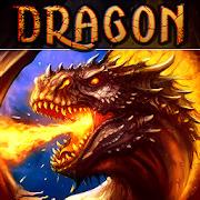 Super Dragon Warrior Simulator & Grand Battle 2017