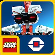 LEGO MINDSTORMS Fix Factory