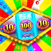Slots of Old Vegas: Free Casino Slot Games