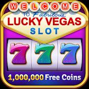 Slots - Lucky Vegas Slot Machine Casinos