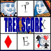 Trex Score Calculator