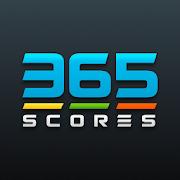 365Scores - Live Scores & Soccer News