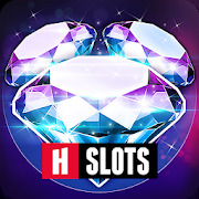 Huuuge Classic Diamonds Slots Machines