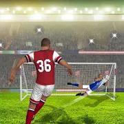 Football eLegends - Dream Off! Soccer