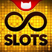 Casino Jackpot Slots - Infinity Slots 777 Game