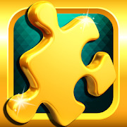 Cool Free Jigsaw Puzzles - Online puzzles