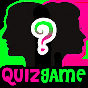 Trivia QUIZ Celebrities