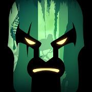 Dark Lands: Combat Runner