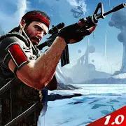 FPS Sniper Shooter games Offline Shooter Gun Games